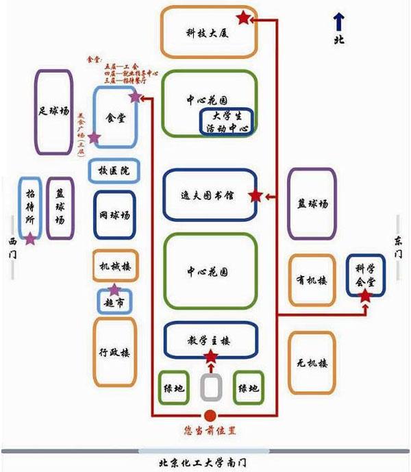 北京化工大学2010艺术类招生计划增加二考3月7日开始